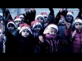 E' la notte di Natale canta il Piccolo Coro Le Brentelle ed Enrico Turetta by Daigomusic