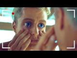 Как снимали LOBODA - Твои Глаза