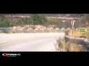 Dodge Challenger SRT Hellcat Тест драйв 2015 Dodge Challenger SRT Hellcat 707 Лошадиных сил