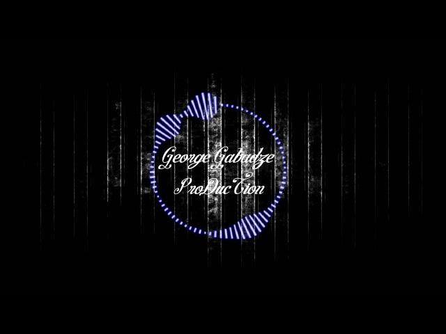 Сколько Лет ( Дети 90 x ) OST