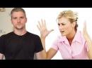 Как устроено раздражение - видео с YouTube-канала Блог Торвальда