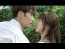 Клип к дораме Высококачественная любовь High-end Crush 고품격 짝사랑Чжин Со Ен, Чон Иль У