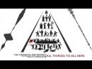 The Cinematic Orchestra featuring Roots Manuva - All things to all men