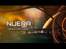 🔸Nuera Green Cape Sunset 2011 2017 🚀
