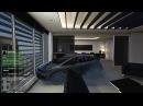 Тачка внутри моего офиса / Grand Theft Auto V Online / Прямой Эфир / GameZilla 42