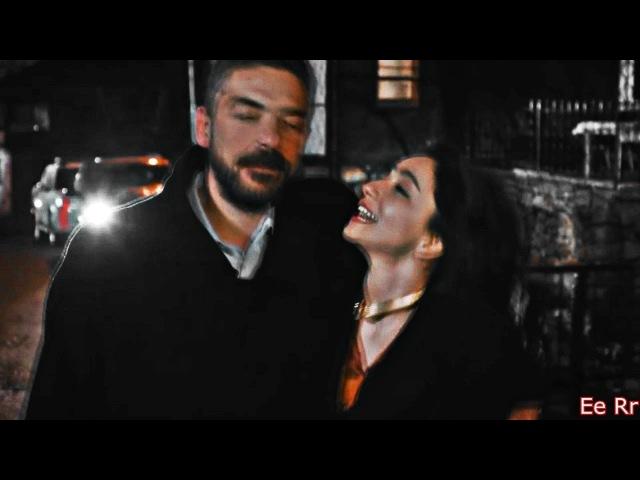 Tahir Nefes| Asiye Mustafa | Murat Nazar [HUMOR 2] 720 HD