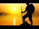Солнечное затмение 26. 02. 17.