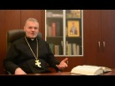 Про бл. священномученика Григорія Лакоту, про перенесення часточки мощей у Задністряни