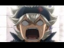 Black Clover ▪AMV♫ Trouble On The Rise