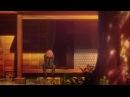 Sakurasou no Pet na Kanojo AMV - Lullaby · Рекуб PROCore