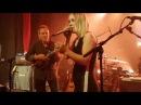 'Improvisations' Elle Marja Eira and John Paul Jones @Vårbrudd Vadsø Norway