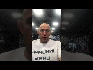 Латифи, Хабиб, UFC в Россию пока не спешит и другие ответы. 3 января 2018