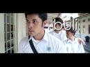 VIDEO RAYA PALING SEDIH 2017 - BULI