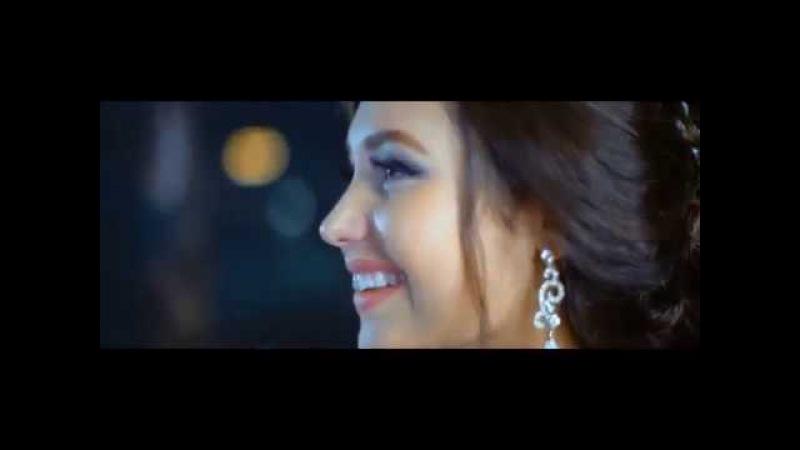 Azat Donmezow Gel yarym Zyyada filminden klip