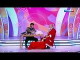 Игорь Маменко и Геннадий Ветров. Аншлаг. Старый Новый год