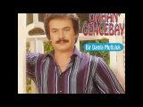 Bir Damla Mutluluk - Orhan Gencebay Lyric Video - HD