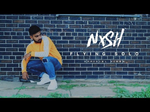 Nish Flying solo Remix Бпнгладеш 2017