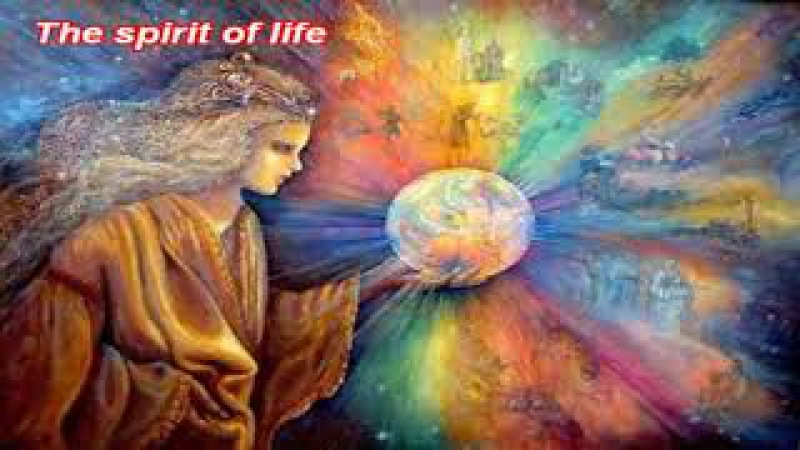 Arcturians channeled messages! ~ The Light of the higher dimensional energy is serving to expose wor