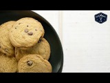 Easy Tasty Chocolate Chip Cookies Le Gourmet TV Recipes