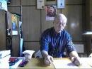 2017 07 30 Клиника Суханова Зловещее превосходство визитёров Интервью за полчаса до налёта