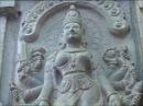 Vijayawada - Marakata Raja Rajeshwari Temple - Part 1