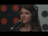 Tess Roby - Full Performance (Live on KEXP)