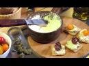 How to Make Cannabis Cheese (Homemade Marijuana Infused Cheese Recipe): Cannabasics 23 highway420