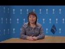 Как сохранить голос юного артиста Советы родителям Союз педиатров России