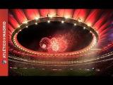 Реконструкция стадиона для мадридского