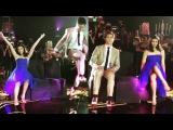 Star Magic Ball 2017 LIZQUEN HOT DANCE NUMBER! Must Watch!