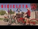 Bicicleta feat Carlito Bibanu MixXL