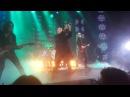 Queen Show med Åge Sten Nilsen i Drammens Teater 2017