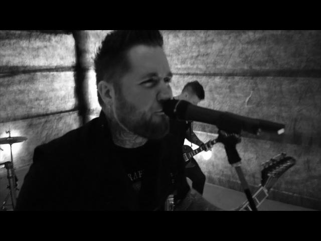 Black Dali - Judas [Official Video]