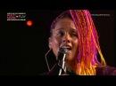 Rock in Rio 2017 - Alicia Keys - Show Completo (Live from Brazil) HD