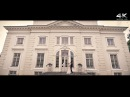 RᴥV (4K) Свадебное видео в Минске видеограф видеосъемка на свадьбу видеооператор Вильнюс Wedding video Италия Германия Рим Париж