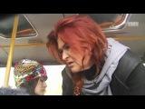 Битва экстрасенсов: Марина Зуева - Поиск террориста