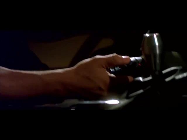 Fast n Furious Radio (x41) · coub, коуб