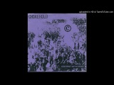 CHOKEHOLD - CONTENT WITH DYING (FULL ALBUM)