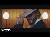 Maluma - El Préstamo (Official Video)