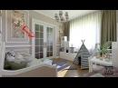 Обзор 3-комнатной квартиры в г.Евпатория