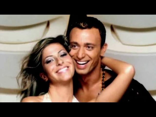 Mustafa Sandal feat. Gulcan - Aya Benzer