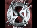 Atrocity - Love Is Dead