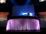 Manufactured Superstars @ Rain Nightclub Palms Vegas