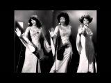 Зарубежная музыка 'Диско' 70 х годов (2 часть)