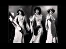 Зарубежная музыка Диско 70 х годов 2 часть
