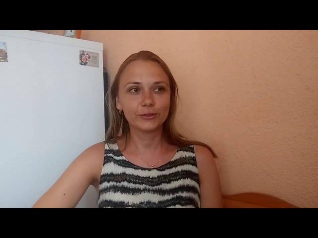 Отзыв Ларисы Громовой для Екатерины Пыриновой