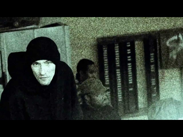 The Lost Children Of Babylon- Martial Law (Music Video)