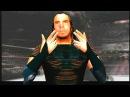 AGT - ВСПОМНИМ WWF SmackDown! 2 Know Your Role на PS1 Весёлый перевод и пара матчей