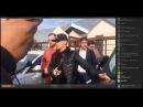 Немагия против Тинькова Интервью парней после допроса в Москве NEMAGIA VS TINKOFF Ютуб i