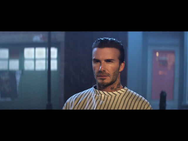 HOUSE 99 BY DAVID BECKHAM - HOME TO YOUR NEXT LOOK